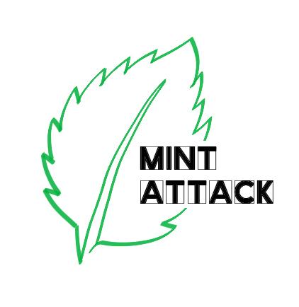 Mint Attack